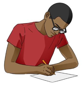 Preterite Worksheets Bundle: TOP 9 Worksheets at 40% off! (Pretérito)