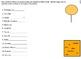 Spanish Pronouns Interactive Slide Show - Los pronombres en español