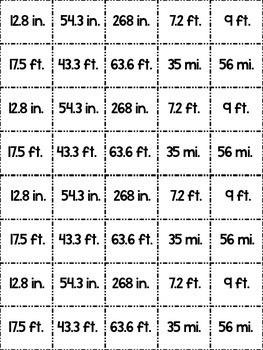 Spanish Pythagorean Theorem Solve and Snip®