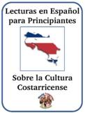 Spanish Reading Activities (Level 1)