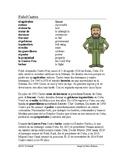 Fidel Castro Biografía - Biography of Fidel Castro (Cuba)
