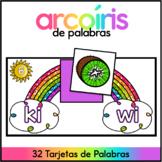 Spanish Reading Center - Centro de Aprendizaje Lectura