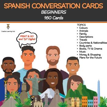 Spanish Reading Comprehension/ Cultural Activity - La Negra Camila