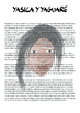 Spanish Reading Comprehension/ Cultural Activity - Yasica y Yaguare