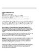 Spanish Reading Comprehension- Spanish 4,Spanish Ap 5, College Level: Miopia