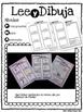 Spanish Reading Comprehension. Lecturas para mejorar la co