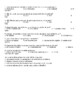 Spanish Reading – Healthy Living, BienFest Mexico Infographic Reading