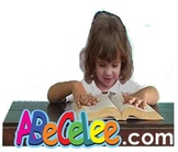 Abecelee Early Spanish Literacy App (Users' Manual)