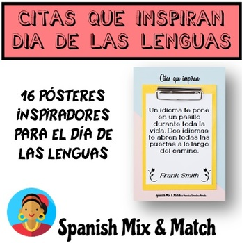 Spanish Reading + Speaking activities on topic inconvenience and lack of comfort