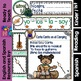 Spanish Reading - Summer Camp Passages - Translation Sheet added -Level 1