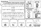 Spanish Sequence Reading - Free set - (3 Stories and 3 Com
