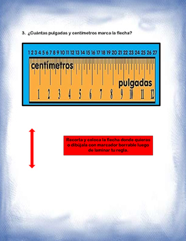 Spanish Skills and Activities 2nd Grade Mathematics / 2do Matemáticas
