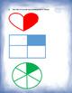 Spanish Skills and Activities 2nd Grade Mathematics / 2do