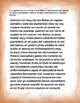 Spanish Skills and Activities 4th Grade Language Arts / 4t