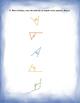 Spanish Skills and Activities 4th Grade Mathematics / 4to