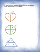 Spanish Skills and Activities 5th Grade Mathematics / 5to