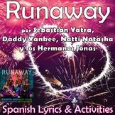 Runaway Music Unit - SER, Nationalities, Countries -Yatra Yankee Jonas Brothers