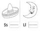 Spanish: Sonidos Iniciales / Abecedario ... Initial Sounds / Alphabet
