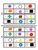 Spanish Colors Vocabulary Speaking Activity (Dice, Groups)