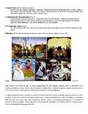 Spanish-Speaking Artists