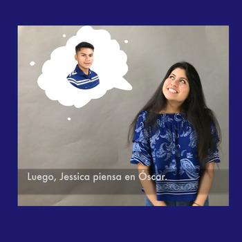 Spanish Stem-changing Verbs Los verbos que cambian en la raíz Video