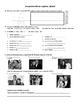 Spanish Subject Pronoun- Small Groups