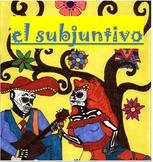 Spanish Subjunctive Oral