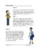 Spanish Subjunctive Reading - El novio ideal - The Perfect Boyfriend