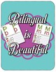 Spanish Syllables by Consonants - S T