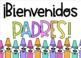 Spanish Light Box INSERTS - 50+ Designs!