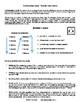 Spanish Task & Pairing Cards for Irregular Future Verbs. Irregulares del Futuro