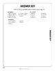 "Spanish Teacher's Handbook: The Verbs ""querer"" and ""necesitar"" (Present)"