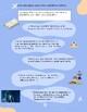 Reflexive verbs comprensible Health Reading, Interview & 10 activities