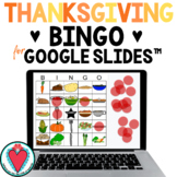 Spanish Thanksgiving Activity - Spanish Games for Google S
