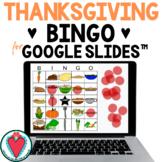 Spanish Thanksgiving Activity - Spanish Games for Google S