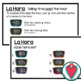 Spanish Powerpoint Unit: Time - Telling Time in Spanish La Hora