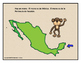 Spanish Transportation Story - Mono, mono ¿adónde vas?