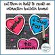 Spanish Valentine's Day Decoration -  Decoración de San Valentín en español