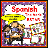 ESTAR with Emotions (Posters and Worksheets)