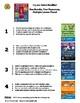 Spanish Verb Games for Tener Expresions.  Juegos de Expresiones con Tener