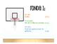 Spanish Verbs Like Gustar Basketball