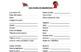 Spanish Verbs List (Realidades 1; Ch. 5B-end)