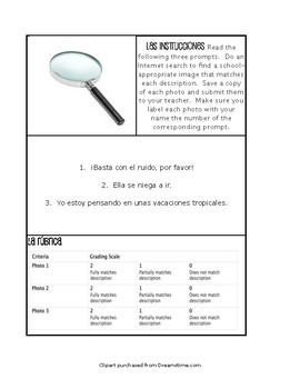 Spanish Verbs That Carry Prepositions Paperless Challenges