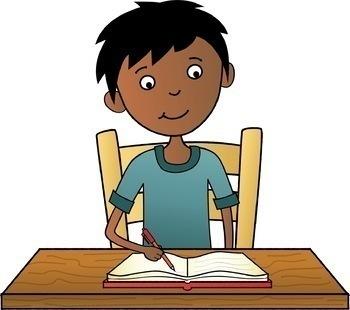 Spanish 1: Verb Worksheets Bundle: 9 Worksheets!