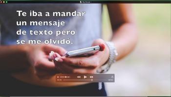 Spanish Preterite Imperfect Videos