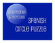 Spanish Vocabulary Activity Bundle:  Volunteering and Recycling