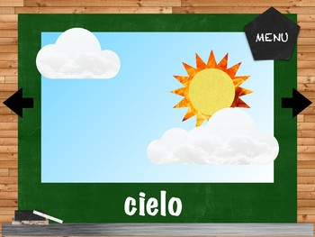 FREE Spanish Vowels Combinations 1 - No print