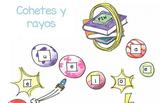 Spanish Vowels Game (5 Vowels Set) - Juego de vocales en e