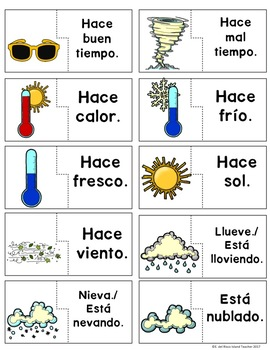 Image result for spanish weather