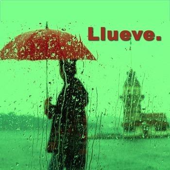 Spanish Weather el tiempo PowerPoint and Interactive Notebook Activity